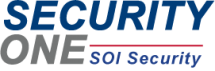 Security One, Inc